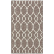 Home Expressions™ Easton Rectangular Rug