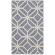 Landon Rectangular Rug