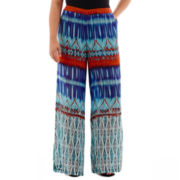 Bisou Bisou® Beach Pants - Plus