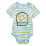 Disney Baby Collection Lady and the Tramp Bodysuit - Boys newborn-24m