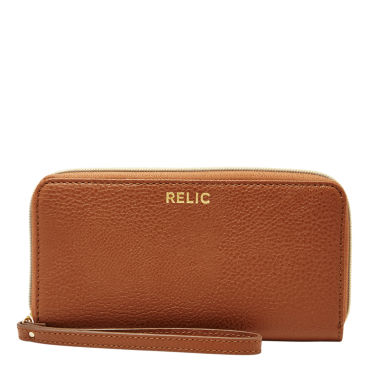jcpenney.com | Relic Emma Phone Wallet