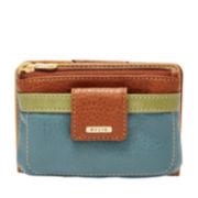 Relic® Kenna Multifunction Wallet