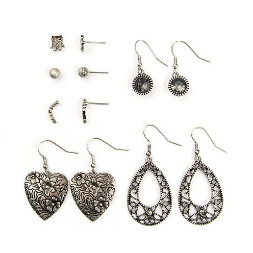 Arizona Earring Set
