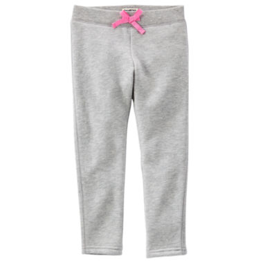 jcpenney.com | Oshkosh Girls Sweatpants