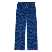 Arizona Pajama Pants - Boys 4-20