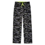 Arizona Pajama Pants - Boys 4-20