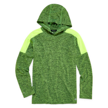 jcpenney.com | Xersion™ Quick-Dri® Hoodie - Boys 8-20