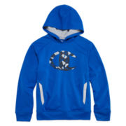 Champion® Performance Hoodie - Boys 8-20
