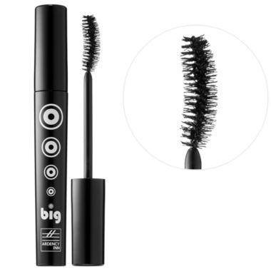 jcpenney.com | ARDENCY INN MODSTER BIG Instant Lash Enhancing Mascara Boosted with Hemp Protein