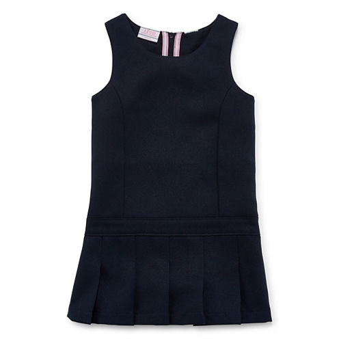 IZOD® Jumper - Toddler Girls 2t-4t