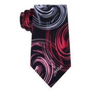 Jerry Garcia® Snail Garden Tie with Pin