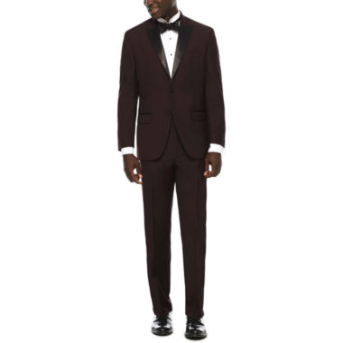 jcpenney.com | Collection by Michael Strahan Tuxedo Jacket - Classic Fit