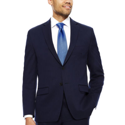 Collection by Michael Strahan Suit Jacket - Classic Fit