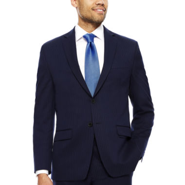 jcpenney.com | Collection by Michael Strahan Suit Jacket - Classic Fit