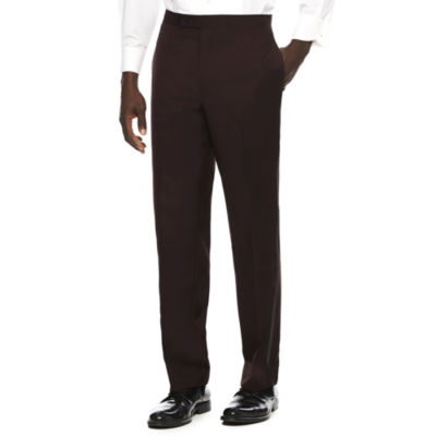 Collection by Michael Strahan Tuxedo Pants