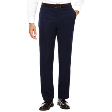 jcpenney.com | Collection by Michael Strahan Dress Pants