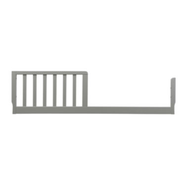 jcpenney.com | Rockland Portland Toddler Bed Conversion Rail