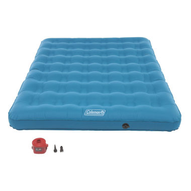 jcpenney.com | Coleman® DuraRest™ Plus Single-High Queen Airbed