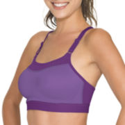 Champion® Show Off Sports Bra - 1666