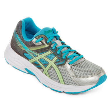 jcpenney.com | ASICS® GEL-Contend 3 Womens Running Shoes