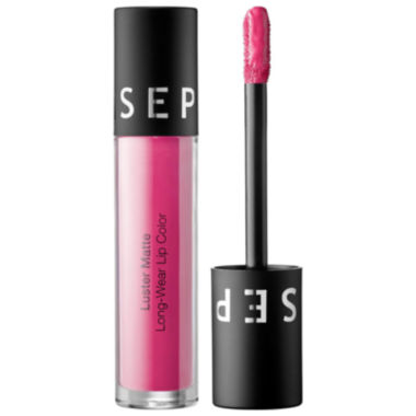 jcpenney.com | SEPHORA COLLECTION Luster Matte Long-Wear Lip Color