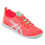 ASICS® MetroLyte Womens Slip-On Walking Shoes