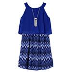 dresses (344)