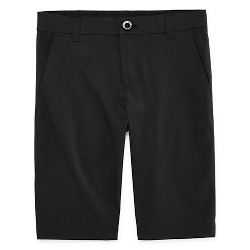 MSX By Michael Strahan Chino Shorts Boys