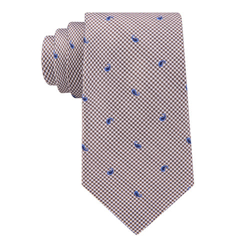 Stafford Super Shirt 1 Spinner Tie