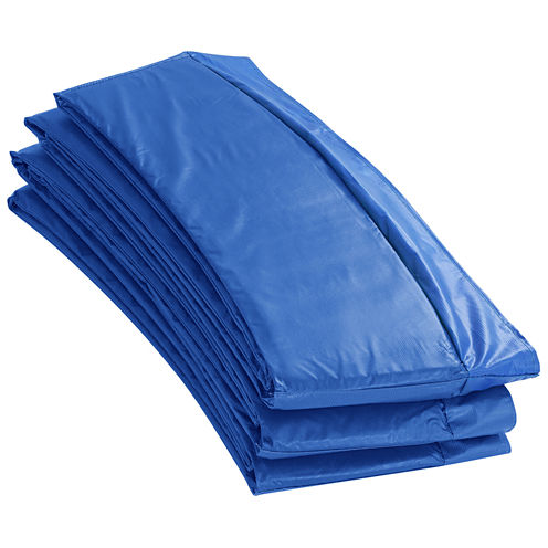 SAFETY PAD 15FT