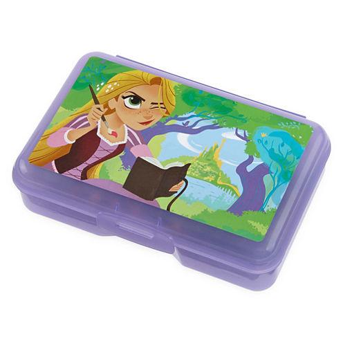 Disney Tangled Pencil Box