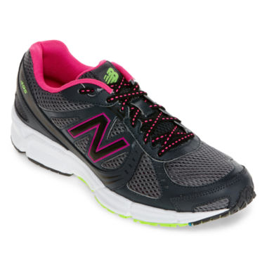 jcpenney.com | New Balance® 495 Womens Running Shoes