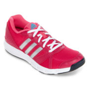 adidas® Essential Star II Womens Training Shoes