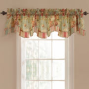 Waverly® Spring Bling Valance