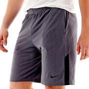 Nike® Monster Mesh Shorts