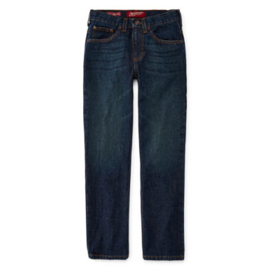 jcpenney.com | Arizona Original-Fit Jeans - Boys 8-20, Slim and Husky