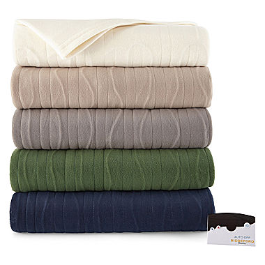 crib mattress consumer reports