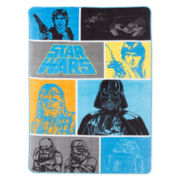 Disney® Star Wars Blanket