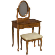 Herndon 3-pc. Vanity Set