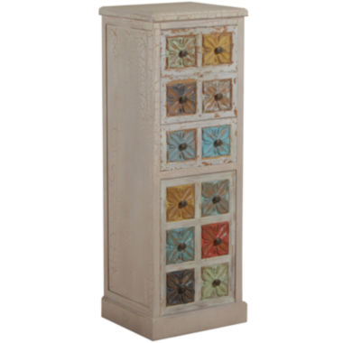 jcpenney.com | Whimsy 12-Drawer Cabinet