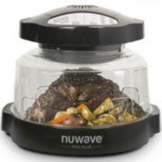 NuWave® Oven Pro