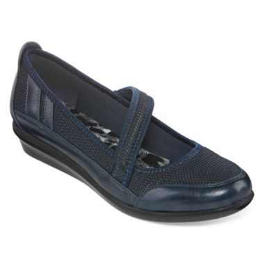 jcpenney.com | Yuu™ Wade Mary Jane Casual Shoes