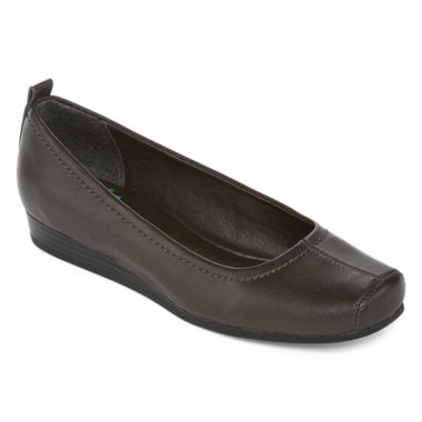 jcpenney.com | Yuu™ Imperial Slip-On Flats