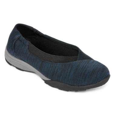jcpenney.com | Zibu™ Hiley Slip-On Shoes