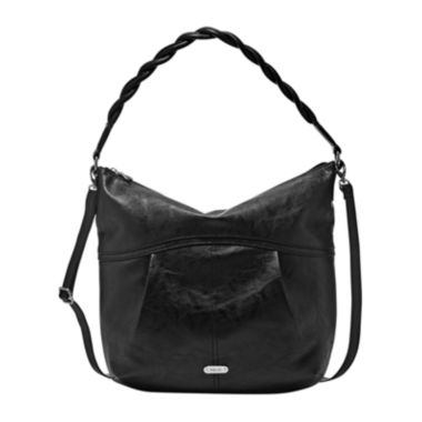 jcpenney.com | Relic® Heidi Convertible Hobo Bag