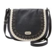 Relic® Kendall Flap Crossbody Bag