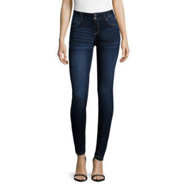 jcpenney.com | Ariya™ Super-Soft Jeggings - Juniors