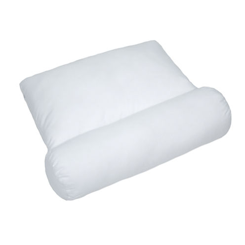 Science of Sleep® Ache-No-More® Pillow