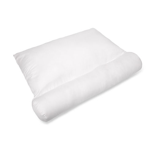 Science of Sleep® Neck Support Pillow
