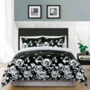Poppy 4-pc. Comforter Set
